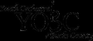 YOBClogo-transparent
