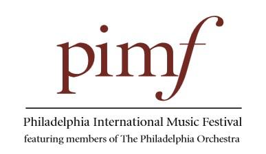 https://philadelphiamusicfestival.org/